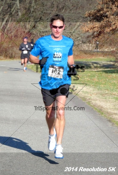 2014 Resolution 5K<br><br><br><br><a href='https://www.trisportsevents.com/pics/14_Resolution_5K_043.JPG' download='14_Resolution_5K_043.JPG'>Click here to download.</a><Br><a href='http://www.facebook.com/sharer.php?u=http:%2F%2Fwww.trisportsevents.com%2Fpics%2F14_Resolution_5K_043.JPG&t=2014 Resolution 5K' target='_blank'><img src='images/fb_share.png' width='100'></a>