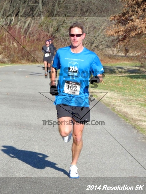2014 Resolution 5K<br><br><br><br><a href='https://www.trisportsevents.com/pics/14_Resolution_5K_044.JPG' download='14_Resolution_5K_044.JPG'>Click here to download.</a><Br><a href='http://www.facebook.com/sharer.php?u=http:%2F%2Fwww.trisportsevents.com%2Fpics%2F14_Resolution_5K_044.JPG&t=2014 Resolution 5K' target='_blank'><img src='images/fb_share.png' width='100'></a>
