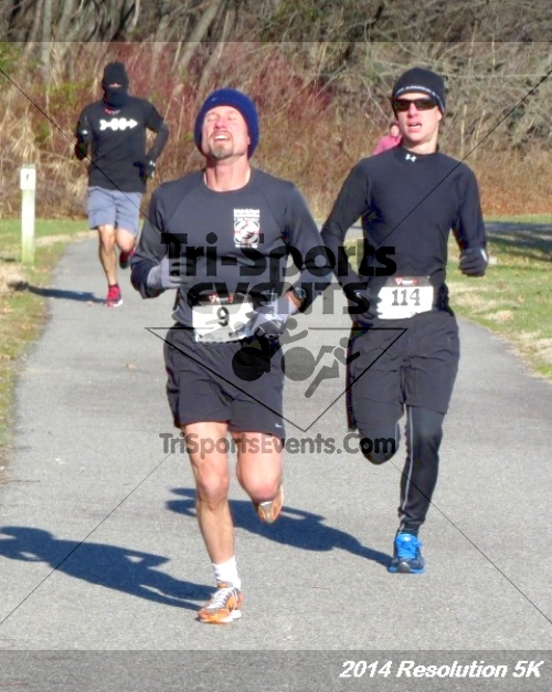2014 Resolution 5K<br><br><br><br><a href='http://www.trisportsevents.com/pics/14_Resolution_5K_045.JPG' download='14_Resolution_5K_045.JPG'>Click here to download.</a><Br><a href='http://www.facebook.com/sharer.php?u=http:%2F%2Fwww.trisportsevents.com%2Fpics%2F14_Resolution_5K_045.JPG&t=2014 Resolution 5K' target='_blank'><img src='images/fb_share.png' width='100'></a>