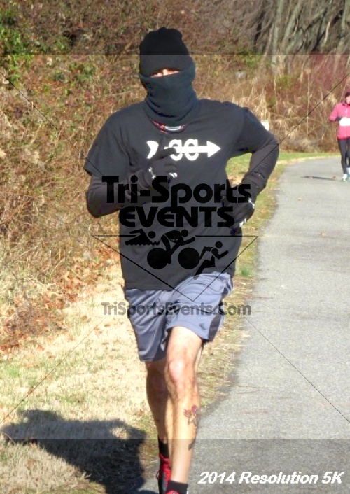2014 Resolution 5K<br><br><br><br><a href='https://www.trisportsevents.com/pics/14_Resolution_5K_050.JPG' download='14_Resolution_5K_050.JPG'>Click here to download.</a><Br><a href='http://www.facebook.com/sharer.php?u=http:%2F%2Fwww.trisportsevents.com%2Fpics%2F14_Resolution_5K_050.JPG&t=2014 Resolution 5K' target='_blank'><img src='images/fb_share.png' width='100'></a>
