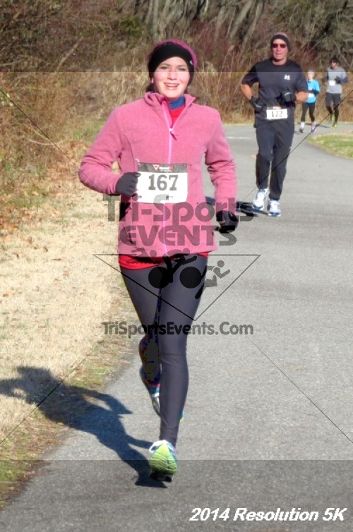 2014 Resolution 5K<br><br><br><br><a href='https://www.trisportsevents.com/pics/14_Resolution_5K_052.JPG' download='14_Resolution_5K_052.JPG'>Click here to download.</a><Br><a href='http://www.facebook.com/sharer.php?u=http:%2F%2Fwww.trisportsevents.com%2Fpics%2F14_Resolution_5K_052.JPG&t=2014 Resolution 5K' target='_blank'><img src='images/fb_share.png' width='100'></a>