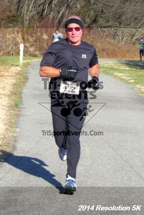 2014 Resolution 5K<br><br><br><br><a href='https://www.trisportsevents.com/pics/14_Resolution_5K_055.JPG' download='14_Resolution_5K_055.JPG'>Click here to download.</a><Br><a href='http://www.facebook.com/sharer.php?u=http:%2F%2Fwww.trisportsevents.com%2Fpics%2F14_Resolution_5K_055.JPG&t=2014 Resolution 5K' target='_blank'><img src='images/fb_share.png' width='100'></a>