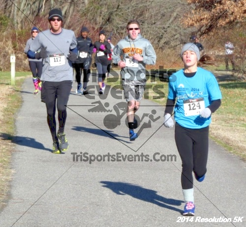 2014 Resolution 5K<br><br><br><br><a href='https://www.trisportsevents.com/pics/14_Resolution_5K_057.JPG' download='14_Resolution_5K_057.JPG'>Click here to download.</a><Br><a href='http://www.facebook.com/sharer.php?u=http:%2F%2Fwww.trisportsevents.com%2Fpics%2F14_Resolution_5K_057.JPG&t=2014 Resolution 5K' target='_blank'><img src='images/fb_share.png' width='100'></a>