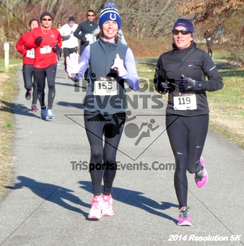 2014 Resolution 5K<br><br><br><br><a href='https://www.trisportsevents.com/pics/14_Resolution_5K_064.JPG' download='14_Resolution_5K_064.JPG'>Click here to download.</a><Br><a href='http://www.facebook.com/sharer.php?u=http:%2F%2Fwww.trisportsevents.com%2Fpics%2F14_Resolution_5K_064.JPG&t=2014 Resolution 5K' target='_blank'><img src='images/fb_share.png' width='100'></a>