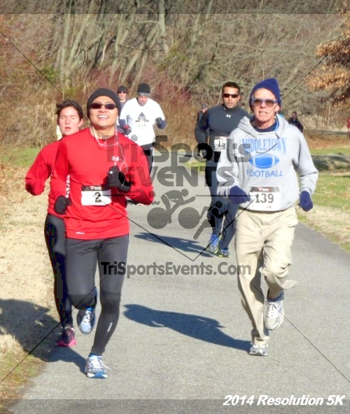 2014 Resolution 5K<br><br><br><br><a href='https://www.trisportsevents.com/pics/14_Resolution_5K_066.JPG' download='14_Resolution_5K_066.JPG'>Click here to download.</a><Br><a href='http://www.facebook.com/sharer.php?u=http:%2F%2Fwww.trisportsevents.com%2Fpics%2F14_Resolution_5K_066.JPG&t=2014 Resolution 5K' target='_blank'><img src='images/fb_share.png' width='100'></a>