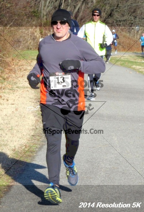 2014 Resolution 5K<br><br><br><br><a href='https://www.trisportsevents.com/pics/14_Resolution_5K_075.JPG' download='14_Resolution_5K_075.JPG'>Click here to download.</a><Br><a href='http://www.facebook.com/sharer.php?u=http:%2F%2Fwww.trisportsevents.com%2Fpics%2F14_Resolution_5K_075.JPG&t=2014 Resolution 5K' target='_blank'><img src='images/fb_share.png' width='100'></a>