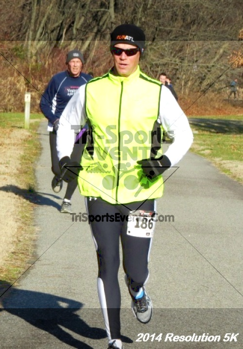2014 Resolution 5K<br><br><br><br><a href='https://www.trisportsevents.com/pics/14_Resolution_5K_077.JPG' download='14_Resolution_5K_077.JPG'>Click here to download.</a><Br><a href='http://www.facebook.com/sharer.php?u=http:%2F%2Fwww.trisportsevents.com%2Fpics%2F14_Resolution_5K_077.JPG&t=2014 Resolution 5K' target='_blank'><img src='images/fb_share.png' width='100'></a>