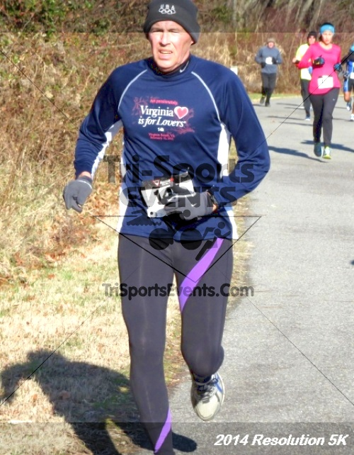 2014 Resolution 5K<br><br><br><br><a href='https://www.trisportsevents.com/pics/14_Resolution_5K_079.JPG' download='14_Resolution_5K_079.JPG'>Click here to download.</a><Br><a href='http://www.facebook.com/sharer.php?u=http:%2F%2Fwww.trisportsevents.com%2Fpics%2F14_Resolution_5K_079.JPG&t=2014 Resolution 5K' target='_blank'><img src='images/fb_share.png' width='100'></a>