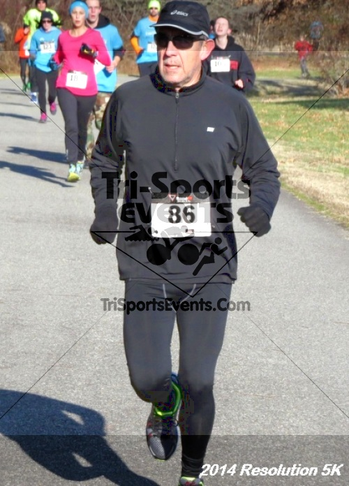 2014 Resolution 5K<br><br><br><br><a href='https://www.trisportsevents.com/pics/14_Resolution_5K_080.JPG' download='14_Resolution_5K_080.JPG'>Click here to download.</a><Br><a href='http://www.facebook.com/sharer.php?u=http:%2F%2Fwww.trisportsevents.com%2Fpics%2F14_Resolution_5K_080.JPG&t=2014 Resolution 5K' target='_blank'><img src='images/fb_share.png' width='100'></a>