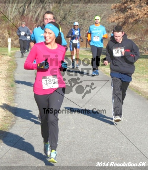 2014 Resolution 5K<br><br><br><br><a href='https://www.trisportsevents.com/pics/14_Resolution_5K_082.JPG' download='14_Resolution_5K_082.JPG'>Click here to download.</a><Br><a href='http://www.facebook.com/sharer.php?u=http:%2F%2Fwww.trisportsevents.com%2Fpics%2F14_Resolution_5K_082.JPG&t=2014 Resolution 5K' target='_blank'><img src='images/fb_share.png' width='100'></a>