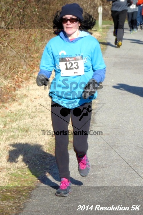 2014 Resolution 5K<br><br><br><br><a href='https://www.trisportsevents.com/pics/14_Resolution_5K_085.JPG' download='14_Resolution_5K_085.JPG'>Click here to download.</a><Br><a href='http://www.facebook.com/sharer.php?u=http:%2F%2Fwww.trisportsevents.com%2Fpics%2F14_Resolution_5K_085.JPG&t=2014 Resolution 5K' target='_blank'><img src='images/fb_share.png' width='100'></a>