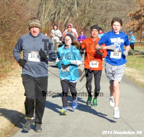2014 Resolution 5K<br><br><br><br><a href='http://www.trisportsevents.com/pics/14_Resolution_5K_088.JPG' download='14_Resolution_5K_088.JPG'>Click here to download.</a><Br><a href='http://www.facebook.com/sharer.php?u=http:%2F%2Fwww.trisportsevents.com%2Fpics%2F14_Resolution_5K_088.JPG&t=2014 Resolution 5K' target='_blank'><img src='images/fb_share.png' width='100'></a>