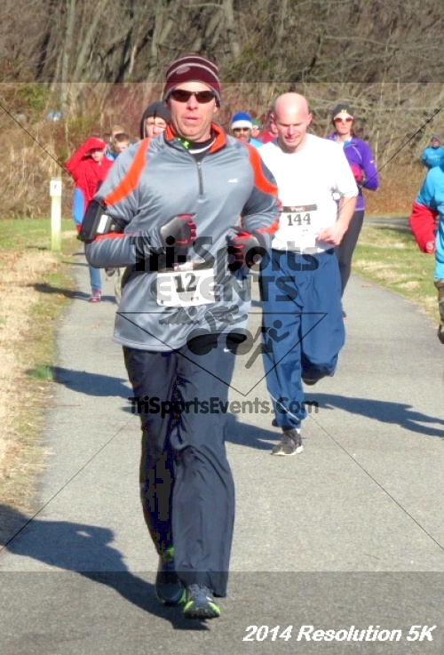 2014 Resolution 5K<br><br><br><br><a href='http://www.trisportsevents.com/pics/14_Resolution_5K_091.JPG' download='14_Resolution_5K_091.JPG'>Click here to download.</a><Br><a href='http://www.facebook.com/sharer.php?u=http:%2F%2Fwww.trisportsevents.com%2Fpics%2F14_Resolution_5K_091.JPG&t=2014 Resolution 5K' target='_blank'><img src='images/fb_share.png' width='100'></a>