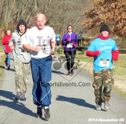 2014 Resolution 5K<br><br><br><br><a href='https://www.trisportsevents.com/pics/14_Resolution_5K_092.JPG' download='14_Resolution_5K_092.JPG'>Click here to download.</a><Br><a href='http://www.facebook.com/sharer.php?u=http:%2F%2Fwww.trisportsevents.com%2Fpics%2F14_Resolution_5K_092.JPG&t=2014 Resolution 5K' target='_blank'><img src='images/fb_share.png' width='100'></a>