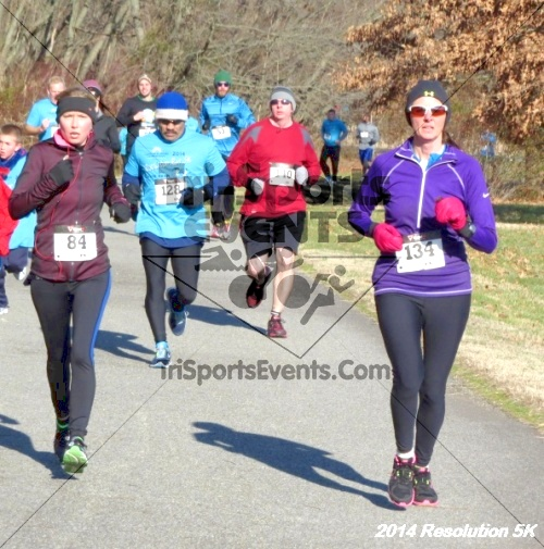 2014 Resolution 5K<br><br><br><br><a href='https://www.trisportsevents.com/pics/14_Resolution_5K_095.JPG' download='14_Resolution_5K_095.JPG'>Click here to download.</a><Br><a href='http://www.facebook.com/sharer.php?u=http:%2F%2Fwww.trisportsevents.com%2Fpics%2F14_Resolution_5K_095.JPG&t=2014 Resolution 5K' target='_blank'><img src='images/fb_share.png' width='100'></a>