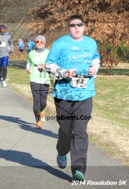 2014 Resolution 5K<br><br><br><br><a href='http://www.trisportsevents.com/pics/14_Resolution_5K_107.JPG' download='14_Resolution_5K_107.JPG'>Click here to download.</a><Br><a href='http://www.facebook.com/sharer.php?u=http:%2F%2Fwww.trisportsevents.com%2Fpics%2F14_Resolution_5K_107.JPG&t=2014 Resolution 5K' target='_blank'><img src='images/fb_share.png' width='100'></a>