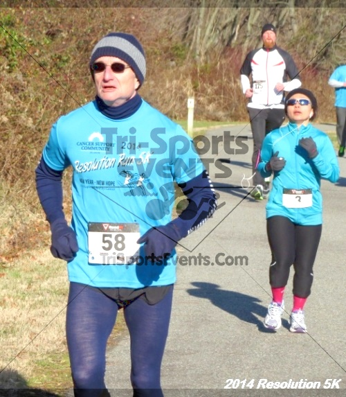 2014 Resolution 5K<br><br><br><br><a href='http://www.trisportsevents.com/pics/14_Resolution_5K_109.JPG' download='14_Resolution_5K_109.JPG'>Click here to download.</a><Br><a href='http://www.facebook.com/sharer.php?u=http:%2F%2Fwww.trisportsevents.com%2Fpics%2F14_Resolution_5K_109.JPG&t=2014 Resolution 5K' target='_blank'><img src='images/fb_share.png' width='100'></a>