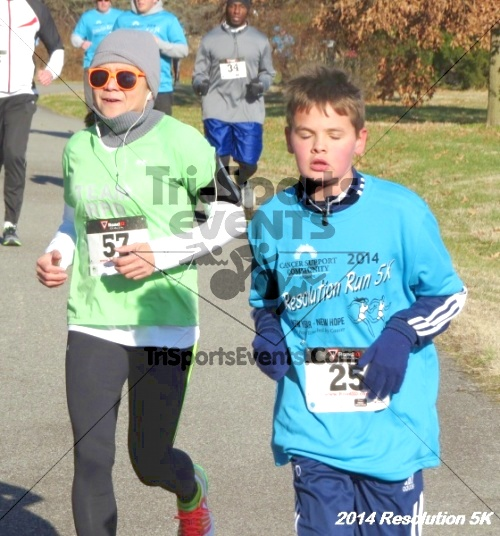 2014 Resolution 5K<br><br><br><br><a href='https://www.trisportsevents.com/pics/14_Resolution_5K_110.JPG' download='14_Resolution_5K_110.JPG'>Click here to download.</a><Br><a href='http://www.facebook.com/sharer.php?u=http:%2F%2Fwww.trisportsevents.com%2Fpics%2F14_Resolution_5K_110.JPG&t=2014 Resolution 5K' target='_blank'><img src='images/fb_share.png' width='100'></a>