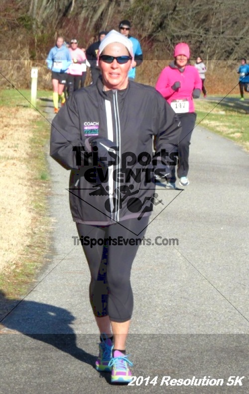 2014 Resolution 5K<br><br><br><br><a href='https://www.trisportsevents.com/pics/14_Resolution_5K_117.JPG' download='14_Resolution_5K_117.JPG'>Click here to download.</a><Br><a href='http://www.facebook.com/sharer.php?u=http:%2F%2Fwww.trisportsevents.com%2Fpics%2F14_Resolution_5K_117.JPG&t=2014 Resolution 5K' target='_blank'><img src='images/fb_share.png' width='100'></a>