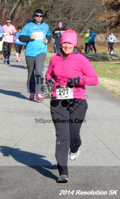 2014 Resolution 5K<br><br><br><br><a href='https://www.trisportsevents.com/pics/14_Resolution_5K_119.JPG' download='14_Resolution_5K_119.JPG'>Click here to download.</a><Br><a href='http://www.facebook.com/sharer.php?u=http:%2F%2Fwww.trisportsevents.com%2Fpics%2F14_Resolution_5K_119.JPG&t=2014 Resolution 5K' target='_blank'><img src='images/fb_share.png' width='100'></a>