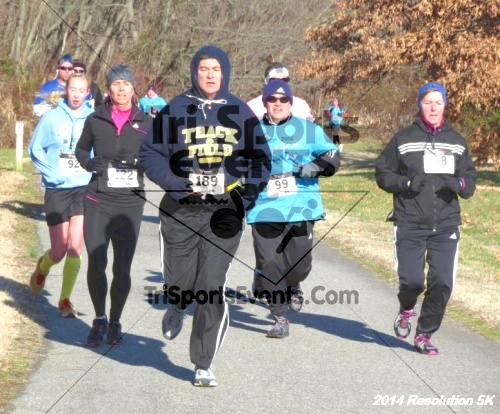 2014 Resolution 5K<br><br><br><br><a href='http://www.trisportsevents.com/pics/14_Resolution_5K_123.JPG' download='14_Resolution_5K_123.JPG'>Click here to download.</a><Br><a href='http://www.facebook.com/sharer.php?u=http:%2F%2Fwww.trisportsevents.com%2Fpics%2F14_Resolution_5K_123.JPG&t=2014 Resolution 5K' target='_blank'><img src='images/fb_share.png' width='100'></a>