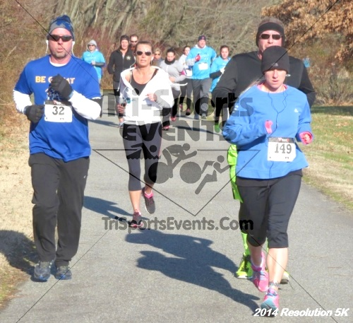 2014 Resolution 5K<br><br><br><br><a href='https://www.trisportsevents.com/pics/14_Resolution_5K_124.JPG' download='14_Resolution_5K_124.JPG'>Click here to download.</a><Br><a href='http://www.facebook.com/sharer.php?u=http:%2F%2Fwww.trisportsevents.com%2Fpics%2F14_Resolution_5K_124.JPG&t=2014 Resolution 5K' target='_blank'><img src='images/fb_share.png' width='100'></a>