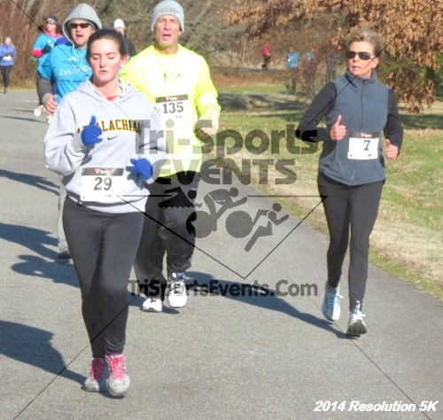 2014 Resolution 5K<br><br><br><br><a href='https://www.trisportsevents.com/pics/14_Resolution_5K_130.JPG' download='14_Resolution_5K_130.JPG'>Click here to download.</a><Br><a href='http://www.facebook.com/sharer.php?u=http:%2F%2Fwww.trisportsevents.com%2Fpics%2F14_Resolution_5K_130.JPG&t=2014 Resolution 5K' target='_blank'><img src='images/fb_share.png' width='100'></a>