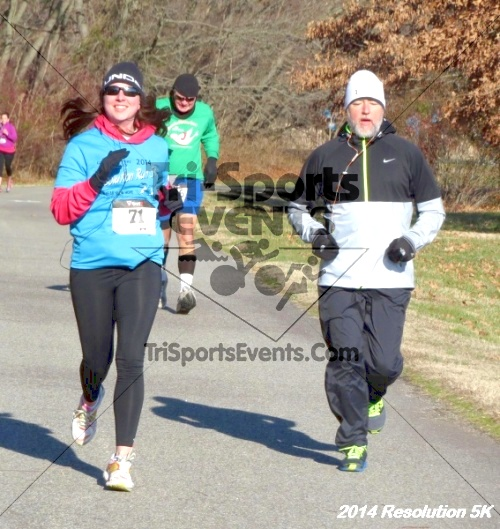 2014 Resolution 5K<br><br><br><br><a href='https://www.trisportsevents.com/pics/14_Resolution_5K_133.JPG' download='14_Resolution_5K_133.JPG'>Click here to download.</a><Br><a href='http://www.facebook.com/sharer.php?u=http:%2F%2Fwww.trisportsevents.com%2Fpics%2F14_Resolution_5K_133.JPG&t=2014 Resolution 5K' target='_blank'><img src='images/fb_share.png' width='100'></a>