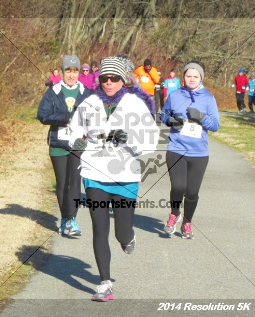 2014 Resolution 5K<br><br><br><br><a href='https://www.trisportsevents.com/pics/14_Resolution_5K_136.JPG' download='14_Resolution_5K_136.JPG'>Click here to download.</a><Br><a href='http://www.facebook.com/sharer.php?u=http:%2F%2Fwww.trisportsevents.com%2Fpics%2F14_Resolution_5K_136.JPG&t=2014 Resolution 5K' target='_blank'><img src='images/fb_share.png' width='100'></a>
