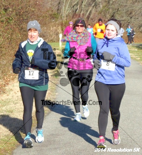 2014 Resolution 5K<br><br><br><br><a href='https://www.trisportsevents.com/pics/14_Resolution_5K_138.JPG' download='14_Resolution_5K_138.JPG'>Click here to download.</a><Br><a href='http://www.facebook.com/sharer.php?u=http:%2F%2Fwww.trisportsevents.com%2Fpics%2F14_Resolution_5K_138.JPG&t=2014 Resolution 5K' target='_blank'><img src='images/fb_share.png' width='100'></a>
