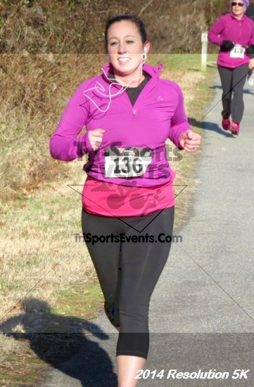 2014 Resolution 5K<br><br><br><br><a href='http://www.trisportsevents.com/pics/14_Resolution_5K_141.JPG' download='14_Resolution_5K_141.JPG'>Click here to download.</a><Br><a href='http://www.facebook.com/sharer.php?u=http:%2F%2Fwww.trisportsevents.com%2Fpics%2F14_Resolution_5K_141.JPG&t=2014 Resolution 5K' target='_blank'><img src='images/fb_share.png' width='100'></a>