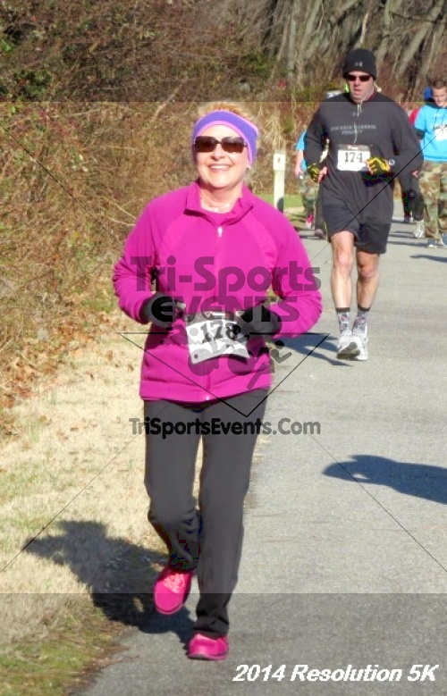 2014 Resolution 5K<br><br><br><br><a href='https://www.trisportsevents.com/pics/14_Resolution_5K_142.JPG' download='14_Resolution_5K_142.JPG'>Click here to download.</a><Br><a href='http://www.facebook.com/sharer.php?u=http:%2F%2Fwww.trisportsevents.com%2Fpics%2F14_Resolution_5K_142.JPG&t=2014 Resolution 5K' target='_blank'><img src='images/fb_share.png' width='100'></a>