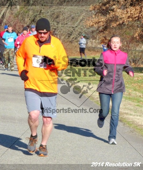 2014 Resolution 5K<br><br><br><br><a href='http://www.trisportsevents.com/pics/14_Resolution_5K_143.JPG' download='14_Resolution_5K_143.JPG'>Click here to download.</a><Br><a href='http://www.facebook.com/sharer.php?u=http:%2F%2Fwww.trisportsevents.com%2Fpics%2F14_Resolution_5K_143.JPG&t=2014 Resolution 5K' target='_blank'><img src='images/fb_share.png' width='100'></a>