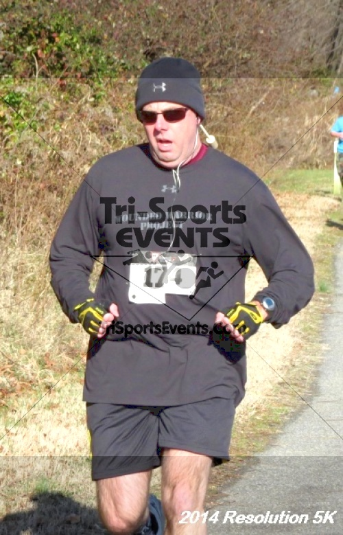 2014 Resolution 5K<br><br><br><br><a href='https://www.trisportsevents.com/pics/14_Resolution_5K_144.JPG' download='14_Resolution_5K_144.JPG'>Click here to download.</a><Br><a href='http://www.facebook.com/sharer.php?u=http:%2F%2Fwww.trisportsevents.com%2Fpics%2F14_Resolution_5K_144.JPG&t=2014 Resolution 5K' target='_blank'><img src='images/fb_share.png' width='100'></a>