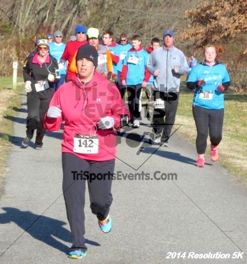 2014 Resolution 5K<br><br><br><br><a href='https://www.trisportsevents.com/pics/14_Resolution_5K_146.JPG' download='14_Resolution_5K_146.JPG'>Click here to download.</a><Br><a href='http://www.facebook.com/sharer.php?u=http:%2F%2Fwww.trisportsevents.com%2Fpics%2F14_Resolution_5K_146.JPG&t=2014 Resolution 5K' target='_blank'><img src='images/fb_share.png' width='100'></a>
