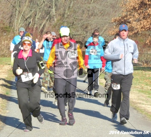 2014 Resolution 5K<br><br><br><br><a href='http://www.trisportsevents.com/pics/14_Resolution_5K_149.JPG' download='14_Resolution_5K_149.JPG'>Click here to download.</a><Br><a href='http://www.facebook.com/sharer.php?u=http:%2F%2Fwww.trisportsevents.com%2Fpics%2F14_Resolution_5K_149.JPG&t=2014 Resolution 5K' target='_blank'><img src='images/fb_share.png' width='100'></a>