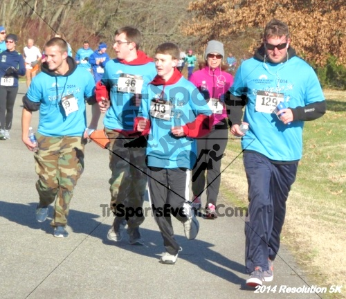 2014 Resolution 5K<br><br><br><br><a href='https://www.trisportsevents.com/pics/14_Resolution_5K_150.JPG' download='14_Resolution_5K_150.JPG'>Click here to download.</a><Br><a href='http://www.facebook.com/sharer.php?u=http:%2F%2Fwww.trisportsevents.com%2Fpics%2F14_Resolution_5K_150.JPG&t=2014 Resolution 5K' target='_blank'><img src='images/fb_share.png' width='100'></a>