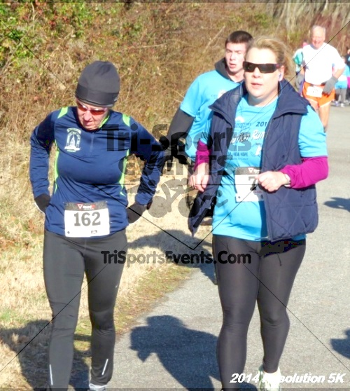 2014 Resolution 5K<br><br><br><br><a href='https://www.trisportsevents.com/pics/14_Resolution_5K_154.JPG' download='14_Resolution_5K_154.JPG'>Click here to download.</a><Br><a href='http://www.facebook.com/sharer.php?u=http:%2F%2Fwww.trisportsevents.com%2Fpics%2F14_Resolution_5K_154.JPG&t=2014 Resolution 5K' target='_blank'><img src='images/fb_share.png' width='100'></a>