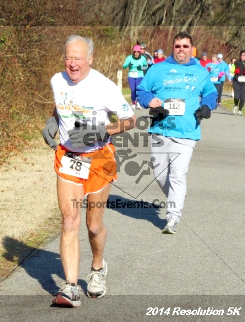 2014 Resolution 5K<br><br><br><br><a href='https://www.trisportsevents.com/pics/14_Resolution_5K_158.JPG' download='14_Resolution_5K_158.JPG'>Click here to download.</a><Br><a href='http://www.facebook.com/sharer.php?u=http:%2F%2Fwww.trisportsevents.com%2Fpics%2F14_Resolution_5K_158.JPG&t=2014 Resolution 5K' target='_blank'><img src='images/fb_share.png' width='100'></a>