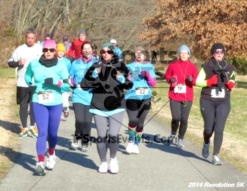 2014 Resolution 5K<br><br><br><br><a href='https://www.trisportsevents.com/pics/14_Resolution_5K_164.JPG' download='14_Resolution_5K_164.JPG'>Click here to download.</a><Br><a href='http://www.facebook.com/sharer.php?u=http:%2F%2Fwww.trisportsevents.com%2Fpics%2F14_Resolution_5K_164.JPG&t=2014 Resolution 5K' target='_blank'><img src='images/fb_share.png' width='100'></a>