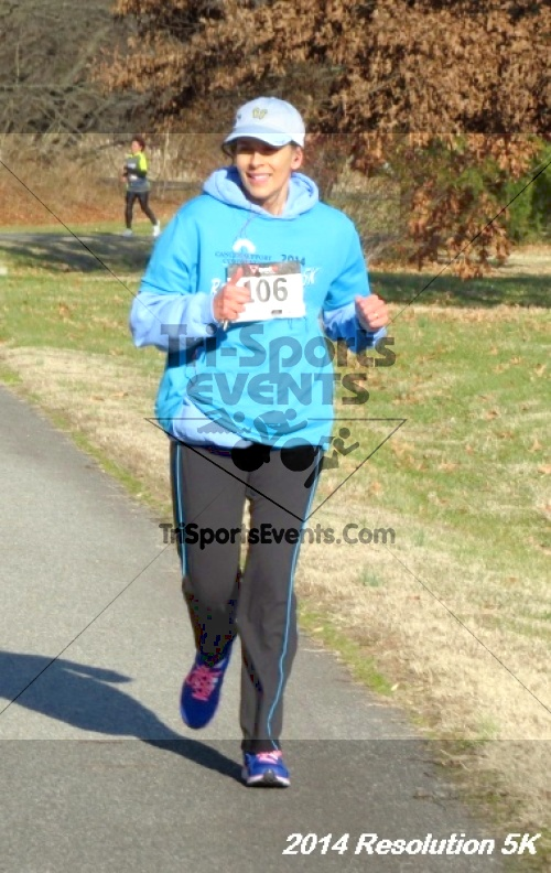 2014 Resolution 5K<br><br><br><br><a href='https://www.trisportsevents.com/pics/14_Resolution_5K_167.JPG' download='14_Resolution_5K_167.JPG'>Click here to download.</a><Br><a href='http://www.facebook.com/sharer.php?u=http:%2F%2Fwww.trisportsevents.com%2Fpics%2F14_Resolution_5K_167.JPG&t=2014 Resolution 5K' target='_blank'><img src='images/fb_share.png' width='100'></a>