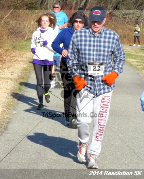 2014 Resolution 5K<br><br><br><br><a href='https://www.trisportsevents.com/pics/14_Resolution_5K_169.JPG' download='14_Resolution_5K_169.JPG'>Click here to download.</a><Br><a href='http://www.facebook.com/sharer.php?u=http:%2F%2Fwww.trisportsevents.com%2Fpics%2F14_Resolution_5K_169.JPG&t=2014 Resolution 5K' target='_blank'><img src='images/fb_share.png' width='100'></a>