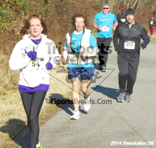 2014 Resolution 5K<br><br><br><br><a href='https://www.trisportsevents.com/pics/14_Resolution_5K_170.JPG' download='14_Resolution_5K_170.JPG'>Click here to download.</a><Br><a href='http://www.facebook.com/sharer.php?u=http:%2F%2Fwww.trisportsevents.com%2Fpics%2F14_Resolution_5K_170.JPG&t=2014 Resolution 5K' target='_blank'><img src='images/fb_share.png' width='100'></a>