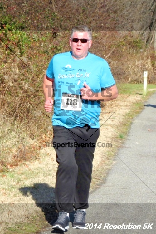 2014 Resolution 5K<br><br><br><br><a href='https://www.trisportsevents.com/pics/14_Resolution_5K_172.JPG' download='14_Resolution_5K_172.JPG'>Click here to download.</a><Br><a href='http://www.facebook.com/sharer.php?u=http:%2F%2Fwww.trisportsevents.com%2Fpics%2F14_Resolution_5K_172.JPG&t=2014 Resolution 5K' target='_blank'><img src='images/fb_share.png' width='100'></a>