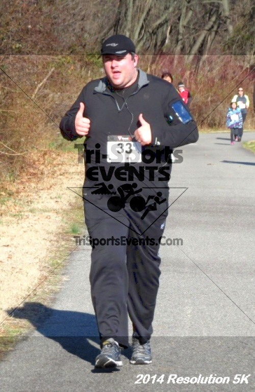 2014 Resolution 5K<br><br><br><br><a href='https://www.trisportsevents.com/pics/14_Resolution_5K_174.JPG' download='14_Resolution_5K_174.JPG'>Click here to download.</a><Br><a href='http://www.facebook.com/sharer.php?u=http:%2F%2Fwww.trisportsevents.com%2Fpics%2F14_Resolution_5K_174.JPG&t=2014 Resolution 5K' target='_blank'><img src='images/fb_share.png' width='100'></a>