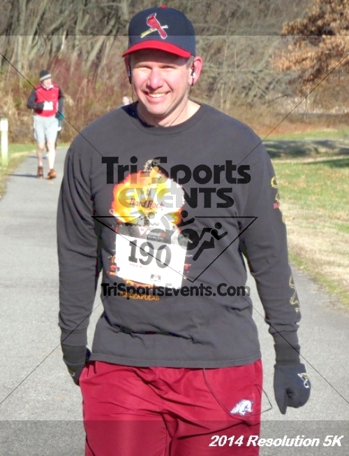 2014 Resolution 5K<br><br><br><br><a href='https://www.trisportsevents.com/pics/14_Resolution_5K_179.JPG' download='14_Resolution_5K_179.JPG'>Click here to download.</a><Br><a href='http://www.facebook.com/sharer.php?u=http:%2F%2Fwww.trisportsevents.com%2Fpics%2F14_Resolution_5K_179.JPG&t=2014 Resolution 5K' target='_blank'><img src='images/fb_share.png' width='100'></a>