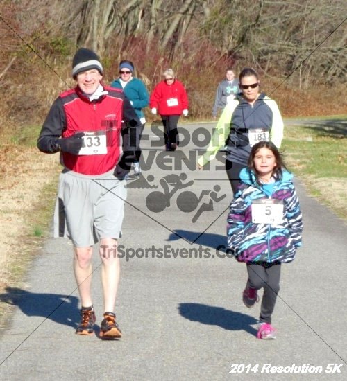 2014 Resolution 5K<br><br><br><br><a href='http://www.trisportsevents.com/pics/14_Resolution_5K_181.JPG' download='14_Resolution_5K_181.JPG'>Click here to download.</a><Br><a href='http://www.facebook.com/sharer.php?u=http:%2F%2Fwww.trisportsevents.com%2Fpics%2F14_Resolution_5K_181.JPG&t=2014 Resolution 5K' target='_blank'><img src='images/fb_share.png' width='100'></a>