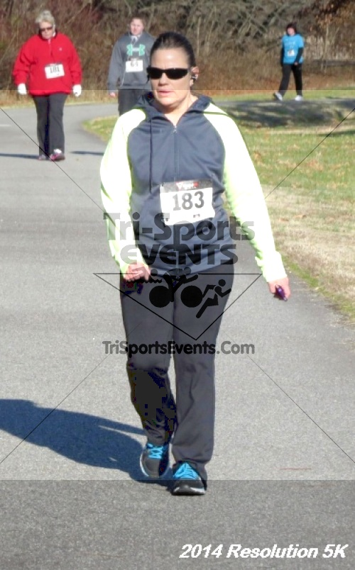2014 Resolution 5K<br><br><br><br><a href='https://www.trisportsevents.com/pics/14_Resolution_5K_183.JPG' download='14_Resolution_5K_183.JPG'>Click here to download.</a><Br><a href='http://www.facebook.com/sharer.php?u=http:%2F%2Fwww.trisportsevents.com%2Fpics%2F14_Resolution_5K_183.JPG&t=2014 Resolution 5K' target='_blank'><img src='images/fb_share.png' width='100'></a>