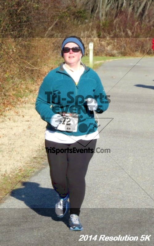 2014 Resolution 5K<br><br><br><br><a href='https://www.trisportsevents.com/pics/14_Resolution_5K_185.JPG' download='14_Resolution_5K_185.JPG'>Click here to download.</a><Br><a href='http://www.facebook.com/sharer.php?u=http:%2F%2Fwww.trisportsevents.com%2Fpics%2F14_Resolution_5K_185.JPG&t=2014 Resolution 5K' target='_blank'><img src='images/fb_share.png' width='100'></a>