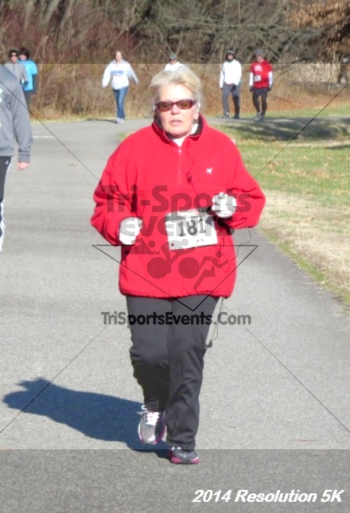2014 Resolution 5K<br><br><br><br><a href='https://www.trisportsevents.com/pics/14_Resolution_5K_187.JPG' download='14_Resolution_5K_187.JPG'>Click here to download.</a><Br><a href='http://www.facebook.com/sharer.php?u=http:%2F%2Fwww.trisportsevents.com%2Fpics%2F14_Resolution_5K_187.JPG&t=2014 Resolution 5K' target='_blank'><img src='images/fb_share.png' width='100'></a>